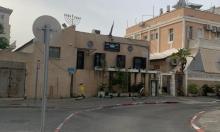 متلازمة تل أبيب: حينتلتقي أزمة السكنبالانفصالية القومية - الدينية