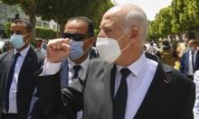 رغم مرور 3 أسابيع على إجراءات سعيّد: تونس بلا حكومة