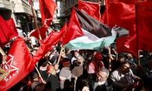 حوار مع د. البزور | في أسباب انكسار وغياب اليسار الفلسطيني عن الساحة الوطنية