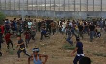 """تحليلات: """"ضبط النفس"""" الإسرائيلي ورواتب موظفي حماس وراء التوتر"""