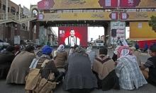 حرب العملات اليمنية: سِعرا صرف لعملة واحدة وتأزم الأحوال المعيشية