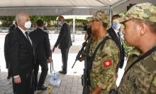 تونس: مخاوف من تراجع الحقوق والحريات إثر إجراءات سعيّد