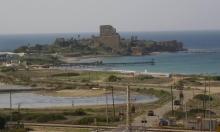 من ذاكرة الاعتقال | حِداد وحِداء في سجن عَتليت