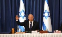 محللون إسرائيليون: أفغانستان تخيّم على لقاء بايدن وبينيت