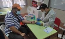 معلم دون تطعيم سيبقى في البيت: ماذا يقول المعلمون؟