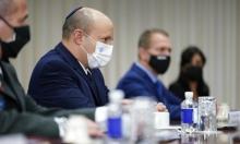 محللون إسرائيليون: استبعاد نجاح بينيت بتجنيد بايدن ضد إيران