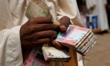 عقبات أمام وصول صادرات السودان إلى العالم
