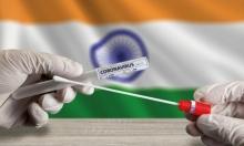 دراسة بريطانية: الطفرة الهندية تضاعف احتمال دخول المستشفى