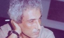 34 عامًا على استشهاد ناجي العلي