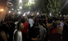 #ثورة_شعب_20_سبتمبر: تجدد الدعوات للاحتجاج ضد نظام السيسي