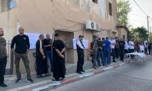 """أمر إخلاء منزل عربيّ في يافا: """"ضغط من 'عميدار' لأخرج  بالقوّة"""""""