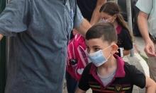 عشية افتتاح العام الدراسي: بلبلةٌ وتوجسٌ بين الأهالي والطلاب بسبب كورونا