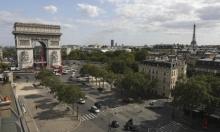نمو الاقتصاد الفرنسي بنسبة 1.1% في الربع الثاني