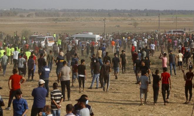 """بينيت للفلسطينيين: """"تسهيلات"""" اقتصادية نعم.. اتفاقيات سياسية لا"""