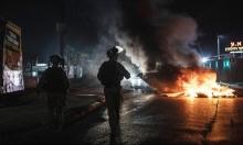 """اندلاع مواجهات """"أعنف"""" في المدن المختلطة... """"مسألة وقت"""""""