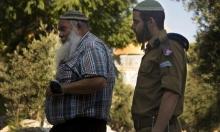 د. نبيه بشير: إسرائيل نحو تغلغل الخطاب الديني وإعادة تعريف الصهيونية