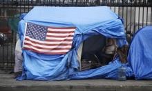 توقف معونات كورونا للأميركيين يُنذر بأزمة صامتة
