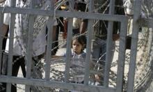 الاحتلال يفرض إغلاقا على الضفة وغزة اعتبارا من الإثنين