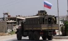 آفاق التصعيد في درعا بعد انهيار اتفاق التسوية الروسيّ