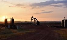 أسعار النفط تتراجع مدفوعة بمخاوف زيادة المعروض