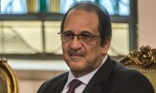 وفد أمني إسرائيلي زار القاهرة سرا