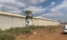 مقابلة | أسيرٌ فرّ من السجون الإسرائيلية 3 مرات