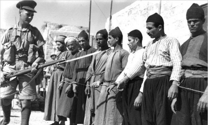 «مِنْ سجن عكّا»: كيف تفاعلت صحف فلسطين مع إعدام المناضلين الثلاثة؟