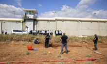 محللون إسرائيليون: الشاباك أخفق ومصلحة السجون ينخرها الفساد