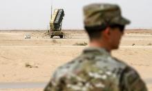 واشنطن تسحب دفاعات صاروخية متطورة من السعودية