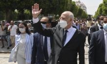 تونس بلا حكومة للأسبوع السابع وسعيد يماطل بتشكيلها