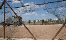 """عملية الجلبوع: """"عمليات الحفر بدأت نوفمبر الماضي بمشاركة 11 أسيرا"""""""