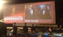 للسنة الثانية تواليا: تأجيل مهرجان مراكش للفيلم