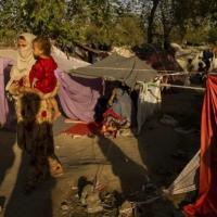 منظمات حقوقية: أوروبا فشلت بمساعدة الأفغان تحت حكم طالبان