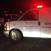 النقب: مصرع رضيع وقع في بئر للصرف الصحيّ