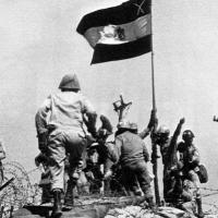 انتكاسة إسرائيل في حرب 1973: غطرسة وليس إخفاقا استخباراتيا