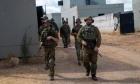 الجيش الإسرائيلي يشكل وحدة لمواجهة توغل حزب الله بالجليل
