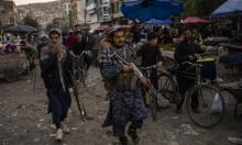 تحدي طالبان في داخلها: انقسامات وتنافسات وولاءات وفصائل