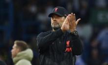 ليفربول يخطط لضم أفضل لاعب لدى كلوب