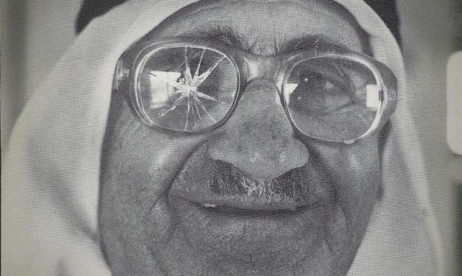 إدوارد سعيد وجان مور... الكاميرا في مواجهة إمبرياليّة إسرائيل