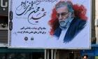 الكشف عن قاتل العالم النووي الإيراني فخري زاده واتهامات للموساد