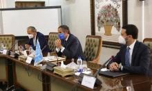 """""""البوتيك الدبلوماسي"""" وفرص إحياء الاتفاق النووي الإيراني"""
