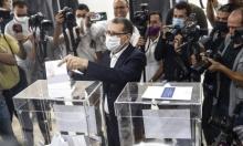 العدالة والتنمية يناقش هزيمته الانتخابية ويتحضر لقيادة جديدة
