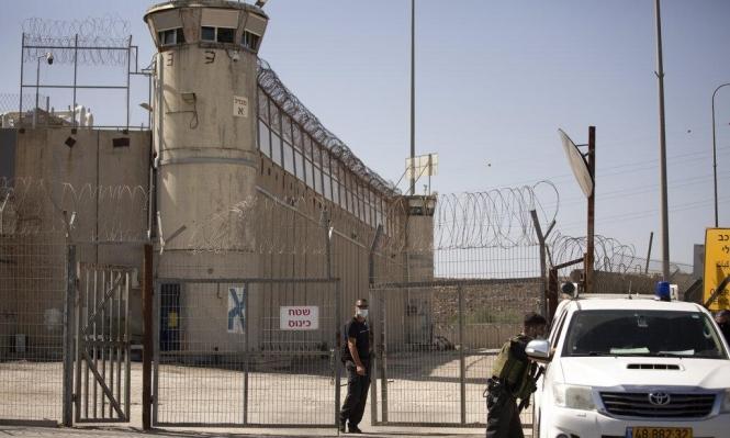 حوار مع ليئا تسيمل: عن سياسات الاعتقال والأسر