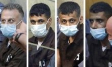 """فصائل فلسطينية: """"إعادة اعتقال محرري جلبوع لن يمحو هزيمة الاحتلال"""""""