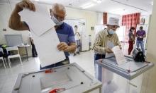 روسيا: الحزب الحاكم يتصدّر النتائج الأولية للانتخابات التشريعية