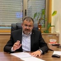 """""""حماس"""": تصريحات النائب وليد طه.. سقوط قيمي وانسلاخ عن الهوية الوطنية"""