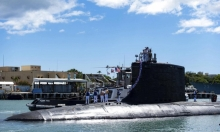 أزمة الغواصات الأسترالية: باريس يحركها الغضب ومعزولة في مواجهة واشنطن