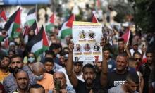 """""""حماس"""": قدمنا للوسطاء """"خارطة طريق"""" لصفقة تبادل أسرى"""