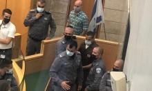 محللون: التحقيقات بفرار الأسرى ستقود لاعتقالات في الضفة