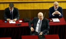 البرلمان اللبنانيّ يمنح الثقة لحكومة ميقاتي: تطلّع لوقف الانهيار